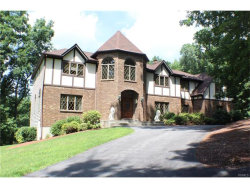 Photo for 107 Smith Clove Road, Central Valley, NY 10917 (MLS # 4636060)