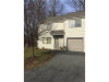Photo of 401 Hunters Run, Unit 401, Dobbs Ferry, NY 10522 (MLS # 4636309)