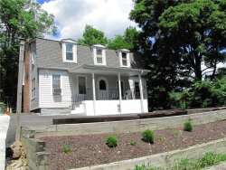 Photo of 24 Krieger Road, Fort Montgomery, NY 10922 (MLS # 4636329)