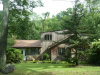 Photo of 5 Sixth Road, Greenwood Lake, NY 10925 (MLS # 4636572)