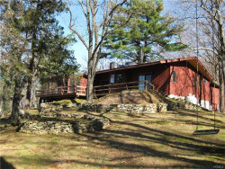 Photo of 80 Merrill Road, Cornwall, NY 10928 (MLS # 4636642)