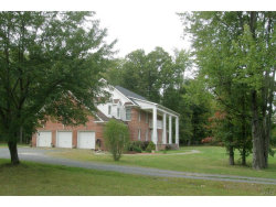 Photo of 47 Stony Ford Road, Campbell Hall, NY 10916 (MLS # 4636844)