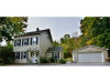 Photo of 318 South State Road, Briarcliff Manor, NY 10510 (MLS # 4636846)