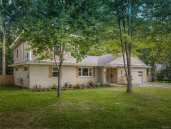 Photo of 42 Canterbury Avenue, Cornwall, NY 12518 (MLS # 4636916)
