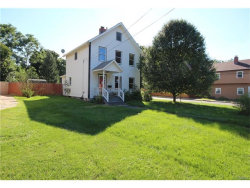 Photo of 195 Willow Avenue, Cornwall, NY 12518 (MLS # 4636987)