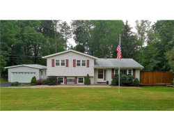 Photo of 10 Sayer Road, Blooming Grove, NY 10914 (MLS # 4637359)