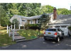 Photo of 115 Rolling Hills Road, Thornwood, NY 10594 (MLS # 4637597)