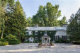 Photo of 30 Quaker Ridge Road, Croton-on-Hudson, NY 10520 (MLS # 4637690)