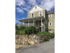 Photo of 59 West Street, Highland Falls, NY 10928 (MLS # 4637838)