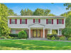 Photo of 95 Eastview Drive, Valhalla, NY 10595 (MLS # 4637962)