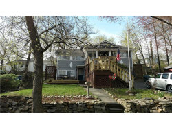Photo of 13 Grove Place, Fort Montgomery, NY 10922 (MLS # 4638051)