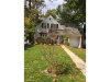 Photo of 23 Shady Lane, Dobbs Ferry, NY 10522 (MLS # 4638224)