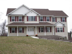 Photo of 29 Winding Lane, Central Valley, NY 10950 (MLS # 4638822)