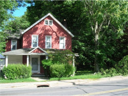 Photo of 144 South Main Street, Ellenville, NY 12428 (MLS # 4638855)