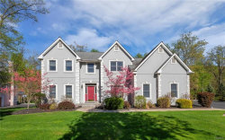 Photo for 43 Greenwich Avenue, Central Valley, NY 10917 (MLS # 4639362)