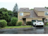 Photo of 18 Lisa Court, Dobbs Ferry, NY 10522 (MLS # 4639542)