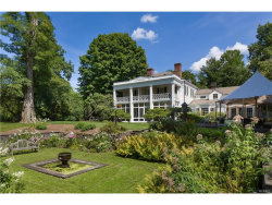 Photo of 99 Shaker Museum Road, Chatham, NY 12136 (MLS # 4639797)