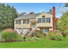 Photo of 66 Westlake Drive, Thornwood, NY 10594 (MLS # 4640616)