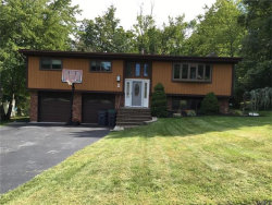 Photo for 1 Grant Court, Highland Mills, NY 10930 (MLS # 4641453)