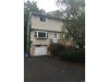 Photo of 69 Skymeadow Place, Elmsford, NY 10523 (MLS # 4641587)