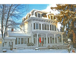 Photo for 296 Hudson Street, Cornwall On Hudson, NY 12520 (MLS # 4641930)
