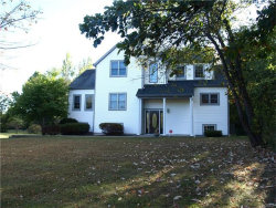 Photo of 55 Huckleberry, Hopewell Junction, NY 12533 (MLS # 4642461)