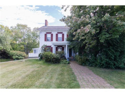 Photo of 55 Plattekill Road, Marlboro, NY 12542 (MLS # 4642605)