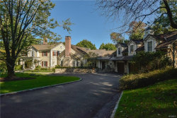 Photo of 3 Bradley Farms, Chappaqua, NY 10514 (MLS # 4643172)