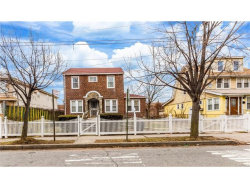 Photo of 137-15 Bedell Street, call Listing Agent, NY 11413 (MLS # 4643338)