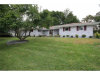 Photo of 76 Willow Drive, Briarcliff Manor, NY 10510 (MLS # 4643741)