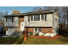 Photo of 12 Maple Court, Washingtonville, NY 10992 (MLS # 4643985)