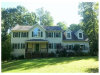 Photo of 25 Castle High Road, Middletown, NY 10940 (MLS # 4644199)
