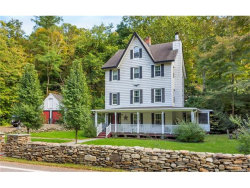 Photo of 8 Pleasant Hill Road, New Windsor, NY 12553 (MLS # 4644373)