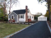 Photo of 43 Maple Street, Cornwall, NY 12518 (MLS # 4644841)