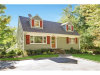 Photo of 27 East Whippoorwill Road, Armonk, NY 10504 (MLS # 4644999)