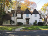 Photo of 251 West Pondfield Road, Bronxville, NY 10708 (MLS # 4645886)