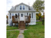 Photo of 105 North Pierpont Avenue, Newburgh, NY 12550 (MLS # 4645905)