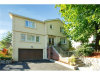 Photo of 677 White Plains Road, Eastchester, NY 10709 (MLS # 4646025)