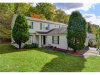 Photo of 306 Watch Hill Drive, Tarrytown, NY 10591 (MLS # 4646254)