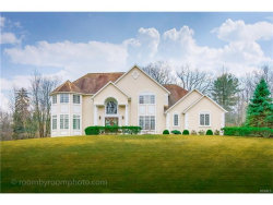 Photo of 5 Alexander Drive, Tuxedo Park, NY 10987 (MLS # 4646294)