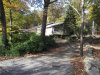 Photo of 65 Forest Hill Road, Fort Montgomery, NY 10922 (MLS # 4646337)