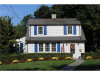 Photo of 232 Pondfield West Road, Bronxville, NY 10708 (MLS # 4646762)