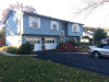 Photo of 121 Harold Avenue, Cornwall, NY 12518 (MLS # 4646908)