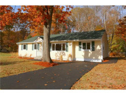 Photo of 10 Pinecrest Road, Valley Cottage, NY 10989 (MLS # 4647727)
