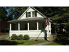 Photo of 34 Kleitz Avenue, Highland Falls, NY 10928 (MLS # 4647828)