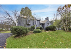 Photo of 43 Huckleberry, Hopewell Junction, NY 12533 (MLS # 4647835)