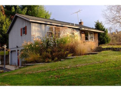 Photo of 1432 Arnolds Mills Road, call Listing Agent, NY 12075 (MLS # 4647941)