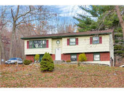 Photo of 28 Owens Drive, Highland Mills, NY 10930 (MLS # 4648173)