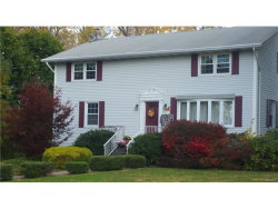 Photo of 58 Hosner Mountain Road, Hopewell Junction, NY 12533 (MLS # 4648913)