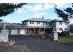 Photo of 10 Webb Farm Road, Monroe, NY 10950 (MLS # 4649091)